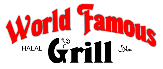 World Famous Grill